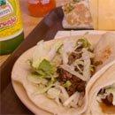 Scrumptuous Tacos