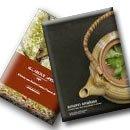 Tastingmenu's eCookbooks