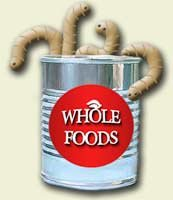 can o' wholefood worms