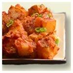 tomatoey good potatoes