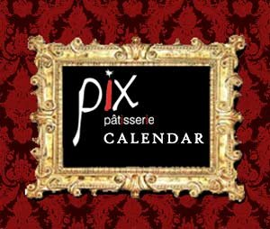 pix patisserie google calendar