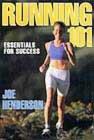Joe Henderson's Running 101