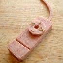 Spam iPod Shuffle